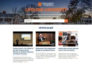 Web Services and Guidelines   Marketing and Communications   Clark University